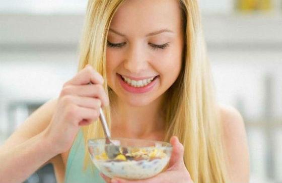 korona fogyás dr leghatékonyabb zsírégető gnc